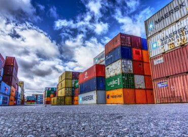 container-3118783_1280-768x481